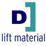liftmaterials